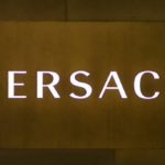 Who is Allegra Versace Beck: curiosity and information
