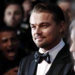 Who is Nina Agdal, the new flame of Leonardo DiCaprio