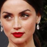 Who is Ana De Armas, Ben Affleck's new love