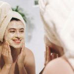 DIY face masks: easy to make at home, for perfect skin every time