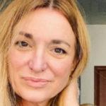 Who was Susanna Vianello