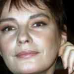 Farewell to Patricia Millardet, the incorruptible judge of La Piovra