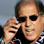 Rock Economy, Celentano triumphs on TV and takes his revenge with his daughter Rosita
