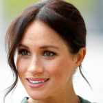 Meghan Markle, interview with the man who made her a style icon
