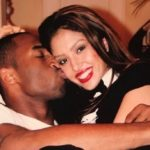 "Vanessa Bryant, first anniversary without Kobe: ""I wish you were here"""