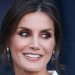 Letizia Di Spagna gives the scene to her daughters Leonor and Sofia: flawless debut