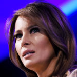 Melania Trump, the truth about the First Lady in the unauthorized biography