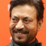 Who Irrfan Khan was, film and private life