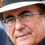 Al Bano, gaffe on TV after the announcement on Lecciso. And Romina thinks about Ylenia