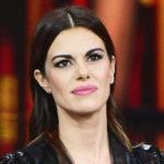 Bianca Guaccero comments on the farewell between Raimondo Todaro and Francesca Tocca