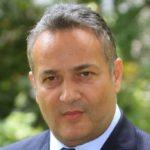Claudio Brachino leaves Mediaset after 32 years