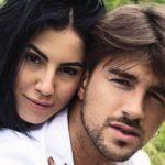 Damante confirms love with Giulia De Lellis and makes fun of Iannone