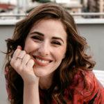 "Diana Del Bufalo: ""At thirty I know exactly what I want"""