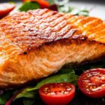 Diet with vitamin D: you tone and strengthen your bones