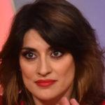 Elisa Isoardi, gaffe on Instagram: she accidentally calls a stranger