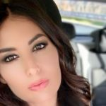 Elisabetta Gregoraci returns to live with Briatore and he confesses