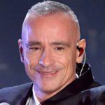 Eros Ramazzotti, embarrassed Roberta Morise talks about him at I Fatti Vostri