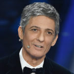 Fiorello launches an appeal to 60-year-olds on Instagram: the reactions are not long in coming