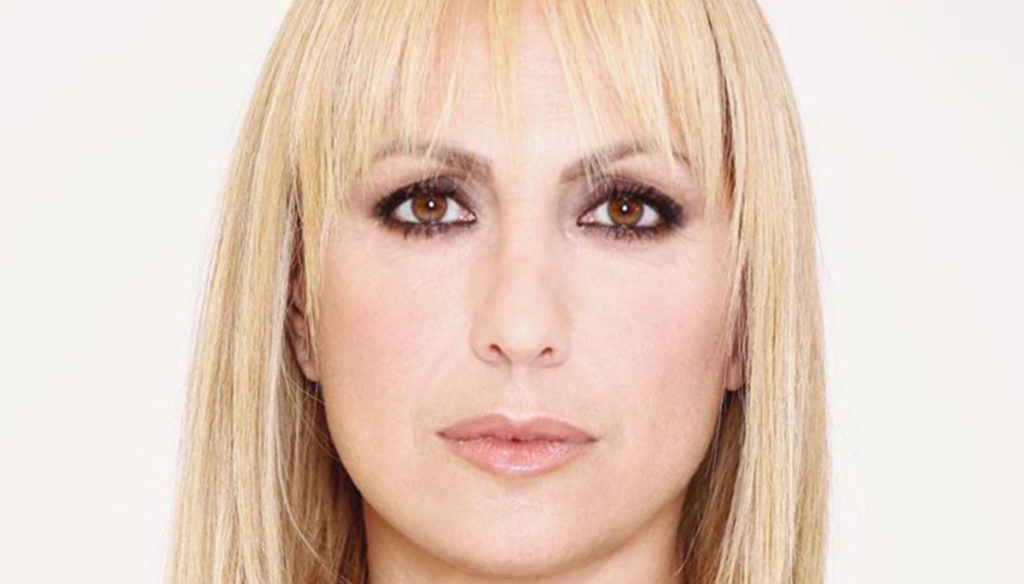 Friends 2020, Celentano breaks the silence after the dispute with Maria De Filippi