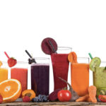 Fruit juices. 6 tips to consume them consciously