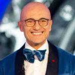 GF Vip: Paolo Ciavarro, Sossio Aruta, Paola Di Benedetto or Aristide Malnati. Who will go to the final