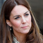 Kate Middleton forced to pay Meghan Markle's salary