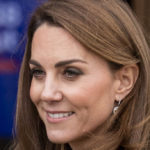 Kate Middleton, how her life will change at Court