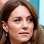 Kate Middleton returns to the public and saves the monarchy