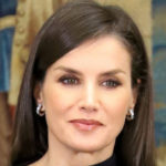 Letizia of Spain, the compromise on the daughters to silence the controversy