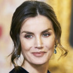 Letizia of Spain, the secret behind her perfect image