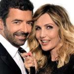 """Lorella Cuccarini away from La Vita in Diretta. """"Clutches with Matano"""": the indiscretion"""