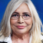 Mara Venier in quarantine, new confession on her husband Nicola Carraro