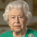 Queen Elizabeth, the secret message of her speech