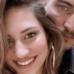 U&D, Beatrice Valli and Marco Fantini postpone wedding preparations