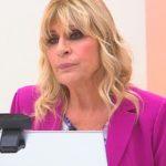 U&D is back, a clash between Gemma and Tina: Maria De Filippi intervenes