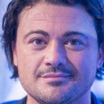 Vittorio Grigolo ready to become a father and reveals what his daughter will be called
