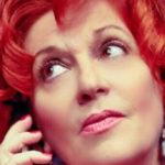 What happened to Giorgia Trasselli, the nanny of Casa Vianello