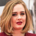 Adele loses 45 kilos: the new splendid photo on Instagram
