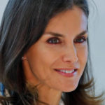 Letizia of Spain volunteers for the Red Cross: her working day