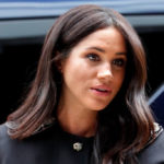 Meghan Markle, the plan to exonerate himself from the false accusations