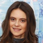 Who is Ramiro Levy of Selton, Francesca Michielin's boyfriend