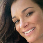 Alena Seredova, on Instagram the children reveal the gift for Vivienne