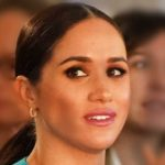 Meghan Markle and Harry disappoint the Queen with the biography on family secrets
