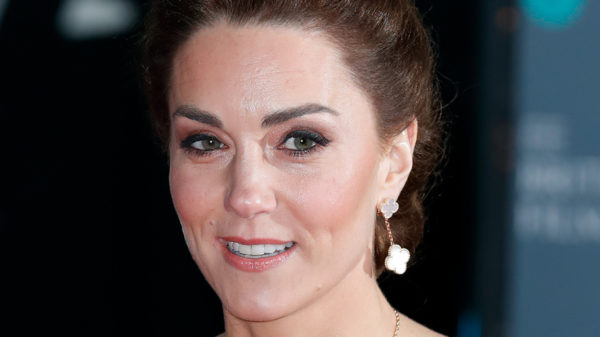 Kate Middleton tired and exhausted: the Palace intervenes to defend her