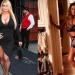 Jessica Simpson has lost 50 kg in six months: her dietician reveals how