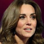 Kate Middleton breaks the rules for the sake of her daughter Charlotte