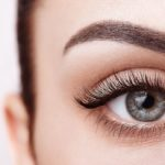 Grow your eyelashes: secrets to having them long, thick and curved