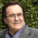 Al Bano lose weight with a carbohydrate-free diet