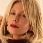 Alessia Marcuzzi has left her husband Paolo Calabresi Marconi: the indiscretion