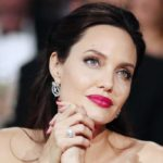 "Angelina Jolie: ""My mother's death changed me"""